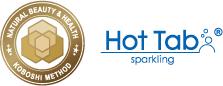 コラム Hot Ta部 Let's温活!ホッと♡Ta部 更新いたしました。|重炭酸入浴剤・薬用入浴剤のホットタブ Style