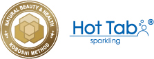 Hot Ta部(美容と健康コラム)|重炭酸入浴剤・薬用入浴剤のホットタブ Style